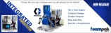 Graco Spray Foam Machines