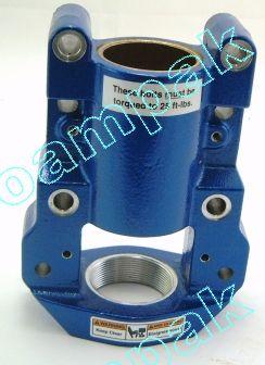 241015 Graco Repair Kit Foampak