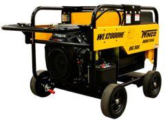 Generator Amp Compressor Parts Of Morse 40 40 Generator
